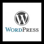 なぜ独自ドメイン+WordPressがよいのか