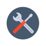 WP Maintenance Modeでブログをメンテナンス中にする