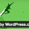 複数サイト運営には、Jetpackのシングルサインオンがオススメ!