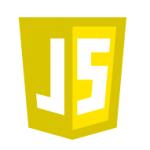 WordPressの記事内でjavascriptのプログラムを動かす